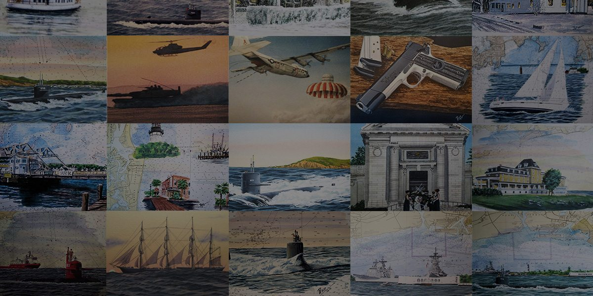 Dan Price the Artist Collage Paintings & Original Artwork Collage